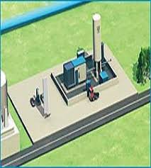 Global LNG Filling Stations Market Strategic Assessment and Forecast 2018-2023