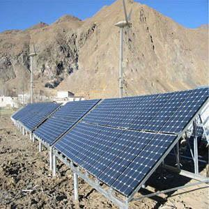 Global Photovoltaic Solar Panel Market 2018-2023 – Business Analysis and Evolutionary Growth